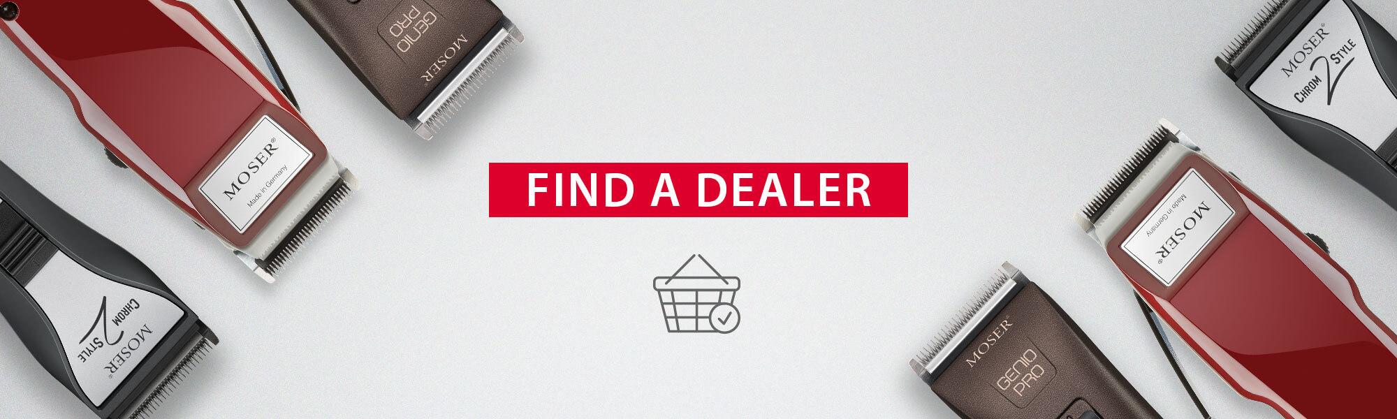 find-a-moser-dealer