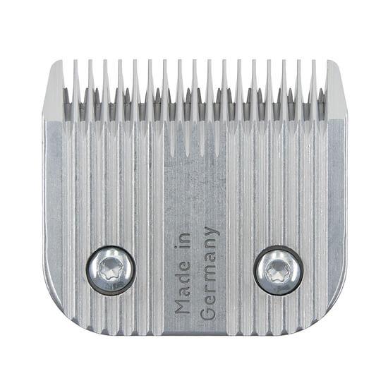 Bıçak seti 1245-7931 3 #8,5F