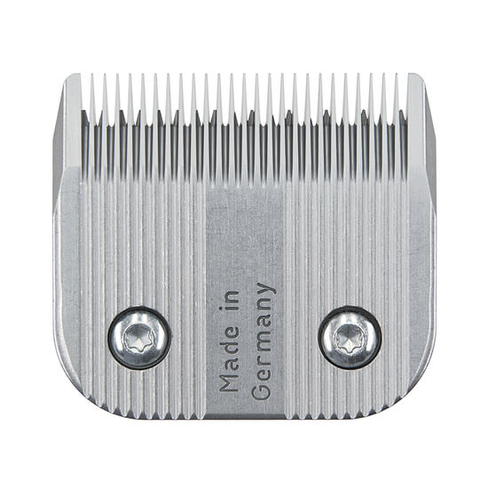 Bıçak seti 1245-7940 2 #10F