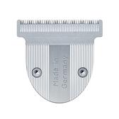Bıçak seti 1584-7160 T-Blade