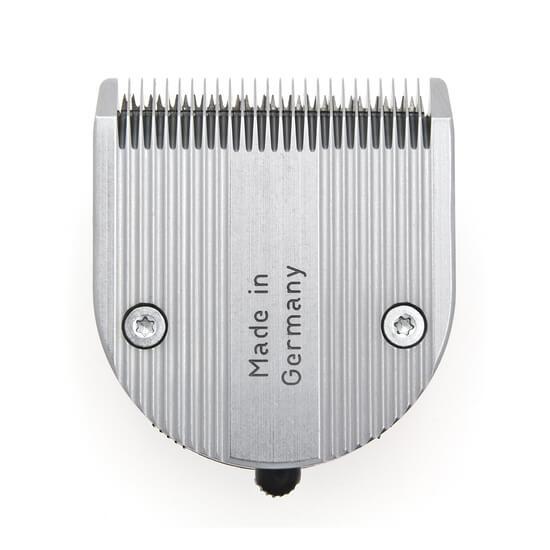 Bıçak seti 1884-7040 Standard