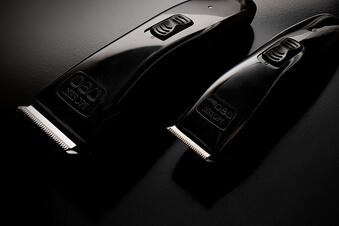 YENİ: Neo & NeoLiner Black