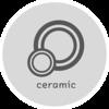 ceramic.png