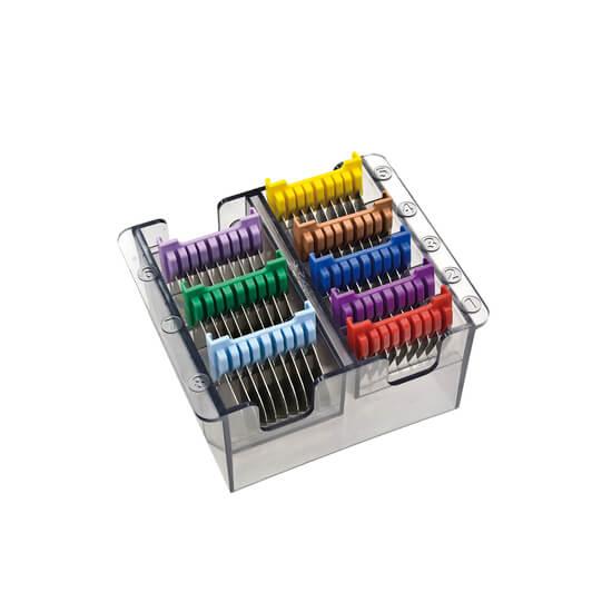 Paslanmaz Çelik Set 1233-7050